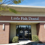 YOUR ROCKLIN, CA HOLISTIC DENTIST NEAR YOU